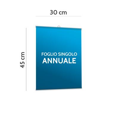 CALENDARIO_ANNUALE_30x45_TINBOX