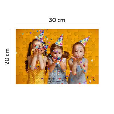 PUZZLE_FOTO_20x30_48-PEZZI
