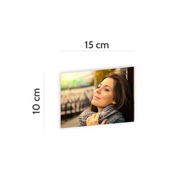 STAMPA-FOTO_10x15-TINBOX