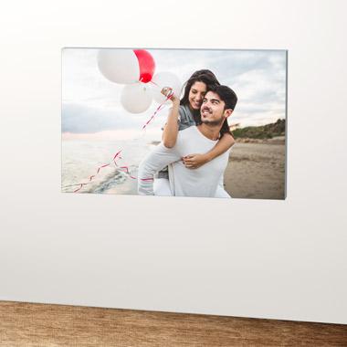 Foto-Regali-foto-gadget-personalizzati-Tinbox