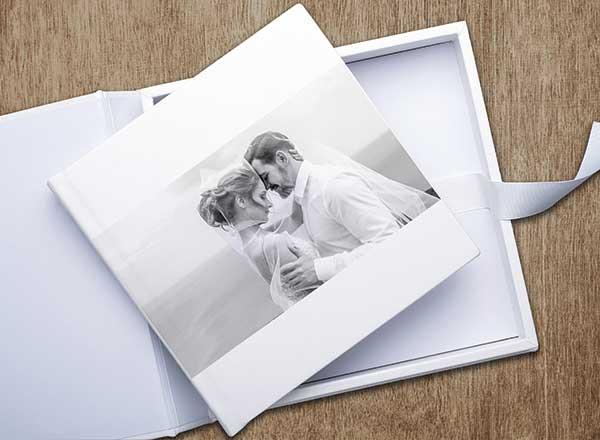 Fotoalbum-professionale-tinbox