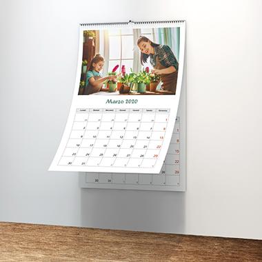 Tinbox-foto-calendari-personalizzati-regalo