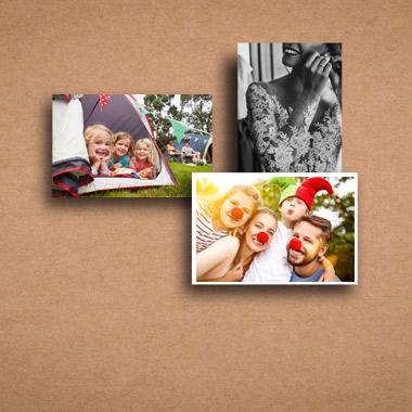 stampa-foto-Tinbox