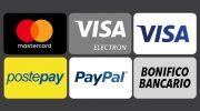tinbox_pagamenti