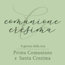 Comunione-e-Cresima_Kraft_O_zoom