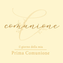 Comunione_Kraft_B_zoom_sc