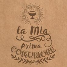 Comunione_Kraft_M_zoom