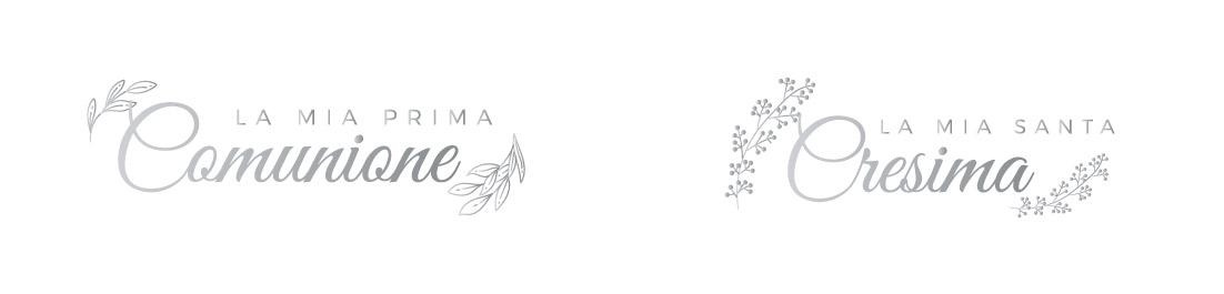 Linea-Classic_personalizzazione