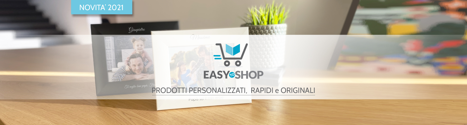 BANNER-EASY-TO-SHOP1